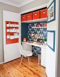 office in a wardrobe. Unique Wardrobe 5 Home Office Ideas Built In Wardrobe Office Throughout In A Pinterest
