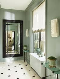 vicente bathroom lighting vicente wolf.  wolf interior design by vicente wolf  love this stylish bathroom bathroom  windowu2026 on lighting r