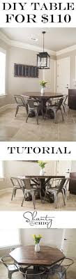 Million Dollar Round Table Canada 17 Best Ideas About Round Pedestal Dining Table On Pinterest