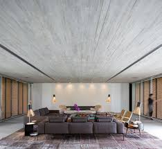 Modern Style Living Room 30 Modern Living Room Design Ideas To Upgrade Your Quality Of