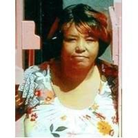 Ida Ford Obituary - Macon, Georgia | Legacy.com