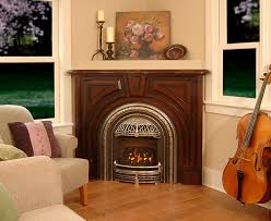 Wood Stove Living Room Design Lisacs Fireplaces Stoves Home Fireplaces