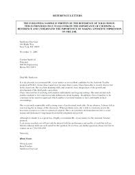 Reference Letter For Child Care Employee Of Recommendation Caregiver