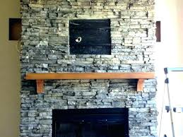 stone veneer for fireplace stacked stone tile stacked stone veneer fireplace medium size of stone tile stones stone veneer s diy faux stone veneer