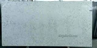 gorgeous countertops that look like marble countertop cultured marble countertops pros and cons
