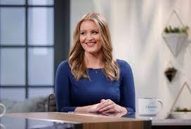 Kraken lawyer Jenna Ellis quits GOP in ...