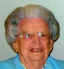 Hilda C. Klein, 96, Jasper - newsnowdc.com