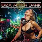 Ibiza After Dark