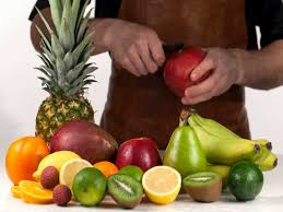 6 Fruits You Shouldnt Peel Before Eating The Times Of India