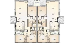 2 bedroom duplex house plans india. bedroom duplex floor plans india house 2
