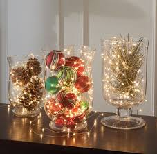 office christmas decor. Office Christmas Decorations 13 Decor