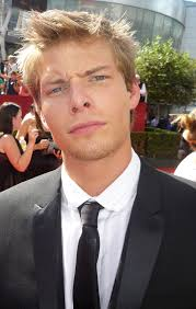 Hunter Parrish - Wikipedia