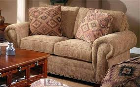 broyhill cambridge sofa for 3 conversation sleeper