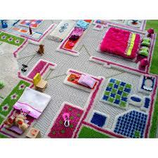 playhouse 3d carpets 3 thumbnail