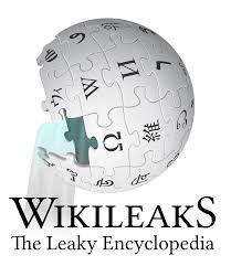 file wikileaks humor png file wikileaks humor png