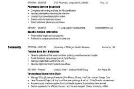 Resume Expected Graduation Date Kordurmoorddinerco Inspiration Resume Expected Graduation
