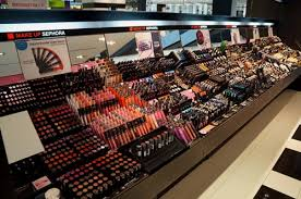 sephora makeup academy palette box saubhaya makeup source sephora makeup london uk vidalondon sephora makeup