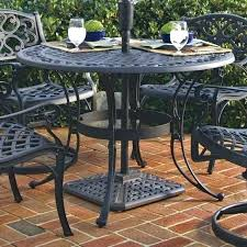 full size of patio dining table avalon rectangle project diy outdoor tables and chairs ing guide