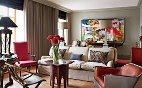 fascinating eclectic living room ideas swac14 charming eclectic living room ideas