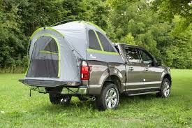 Napier Backroadz Truck Tent - Best Price & Free Shipping on ...