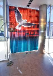 Creative Window Blinds and Modern Window Blinds Designs (15) 14
