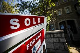 Make A For Sale Sign Home Value Killers Problems That Could Make Your Property