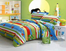 image of best design toy story toddler bed set