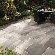 Flooring Design Outdoor Garden Ideas 21 Nice Images Garden Paving Design Ideas