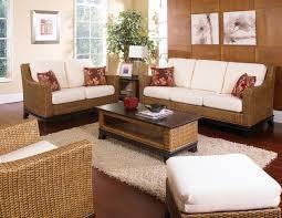 sunroom wicker furniture. Indoor White Wicker Furniture Sunroom Wicker Furniture