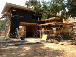 Frank Lloyd Wright Plans  Home Planning Ideas 2017Frank Lloyd Wright Home And Studio Floor Plan