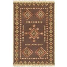 brown rug jewel tone turkish tone on rug rugs medium size of area mystique jewel