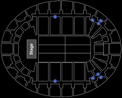 Boston Pops Tickets Manchester Sat 21 Dec 2019 Ticketwood
