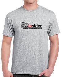 The Shrit Shirt Blog Insider Of Channel T Official Fox News 8wxOEqy1