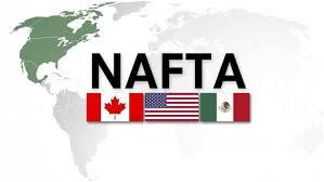 as nafta talks begin trump s america first agenda looms large  as nafta talks begin trump s america first agenda looms large financial tribune