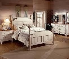 Elegant Bedroom Furniture Canada Furniture Stores Near Me That Set Bedroom  Set Kijiji Remodel