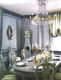 how to choose dining room chandelier size luxury classic dining room design with oval gray