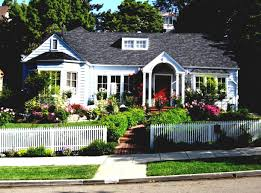 lush landscaping ideas. Lush Landscaping Ideas For Your Front Yard And D