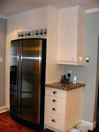 Wine Racks Wine Rack Over Fridge Wine Rack Over Refrigerator Wine