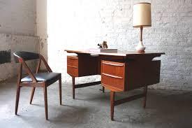 portland mid century modern furniture. Unique Design Innenarchitektur Cheap Mid Century Modern Furniture Best Sofas Of Portland O