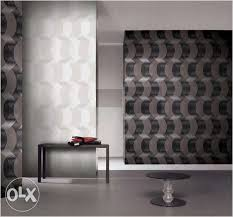 Small Picture Latest Designs for wall covering Wallpaper Studio Lahore