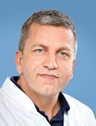 Dr. med. Roland Scherer – Special Doctors