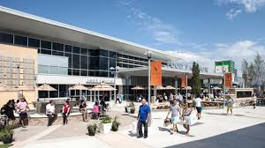Small Picture Have You Been to the Massive Premium Outlet Mall Minutes from