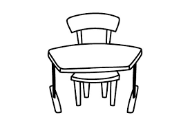 Browse svg vectors about emoji term. Desk Emoji Svg Cut File By Creative Fabrica Crafts Creative Fabrica