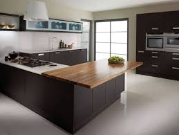 interactive kitchen designer. full size of kitchen:interactive kitchen design l shaped small layouts large interactive designer