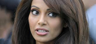 10 pictures of bipasha b without makeup