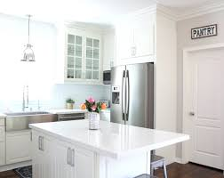 magnificent kitchen cabinet cost calculator within remodeling estimators home design ikea cabinets image gallery of the