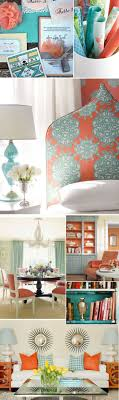 Best  Coral Living Rooms Ideas On Pinterest - Livingroom paint colors