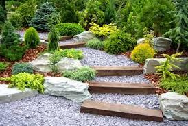 Top 2015 Rock Garden Landscaping Design Ideas Photos And Diy Makeovers