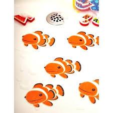bathtub slip strips slip resistant bathtub stickers to slip resistant bathtub stickers home improvement loans for bathtub slip strips