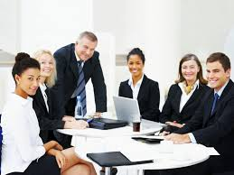 office meeting. best business meeting places in london office o